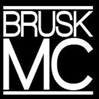Bruskmc.dk